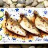 Cá chỉ vàng có thể chế biến thành nhiều món ăn thơm ngon, hấp dẫn