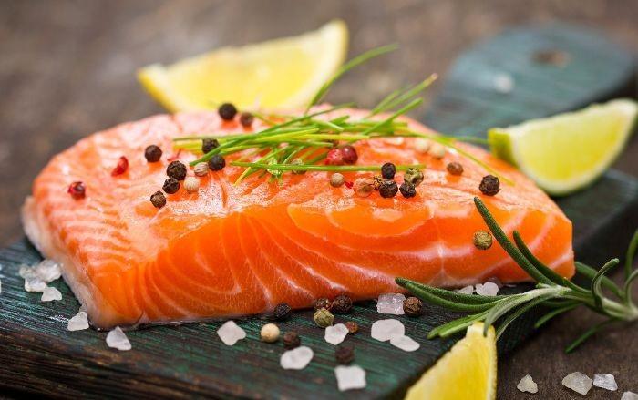 Loại cá này mang đến rất nhiều lợi ích nổi bật cho sức khỏe con người