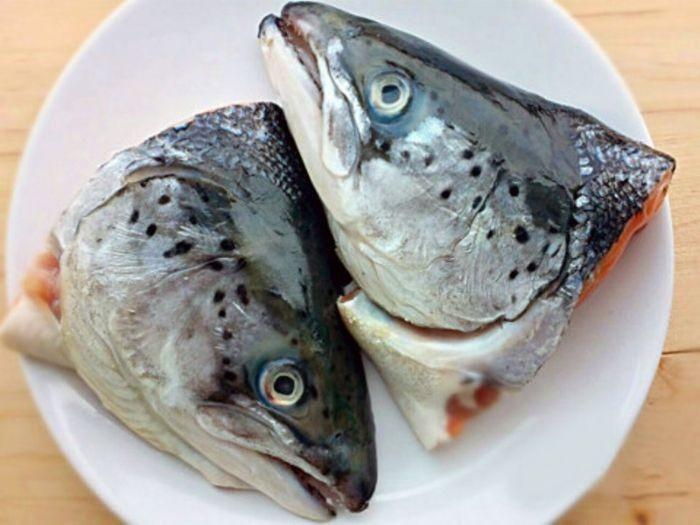Đến với Hải Sản Trung Nam để mua được những mặt hàng hải sản tươi ngon nhất