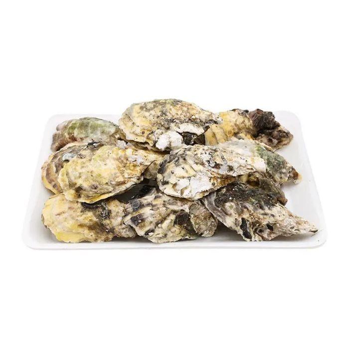 Đây là là loại hải sản giàu dinh dưỡng với thành phần chứa nhiều Protein, ít chất béo bão hòa, glucid, axit béo không no Omega 3 - 6