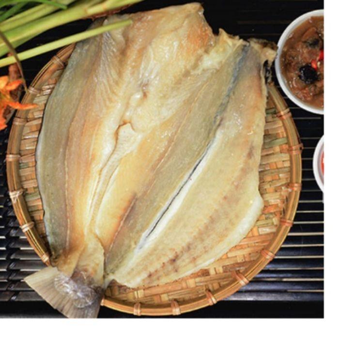 Cá dứa là loại thực phẩm này tốt cho tất cả mọi đối tượng sử dụng