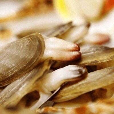 Thành phần khoáng chất và vitamin dồi dào trong ốc rất tốt cho những người mới ốm dậy