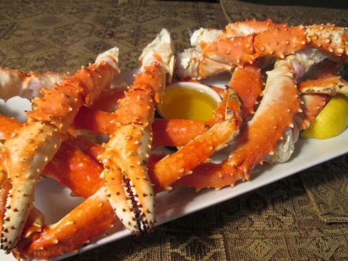 8 Mon Ngon Tu Chan Cua King Crab (3)
