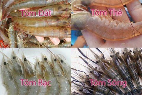 Cach Lam Tom Kho Mem Tai Nha 1 2