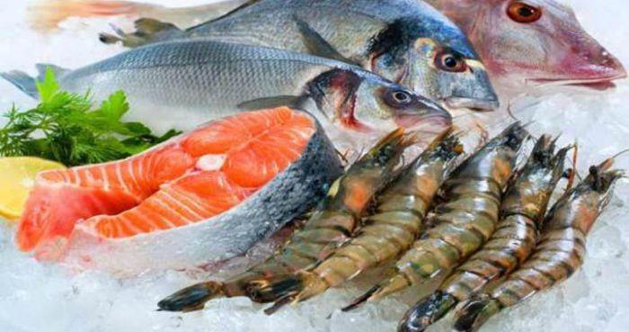Hải Sản Trung Nam là đơn vị chuyên cung cấp tất cả các mặt hàng hải sản được nhiều khách hàng lựa chọn