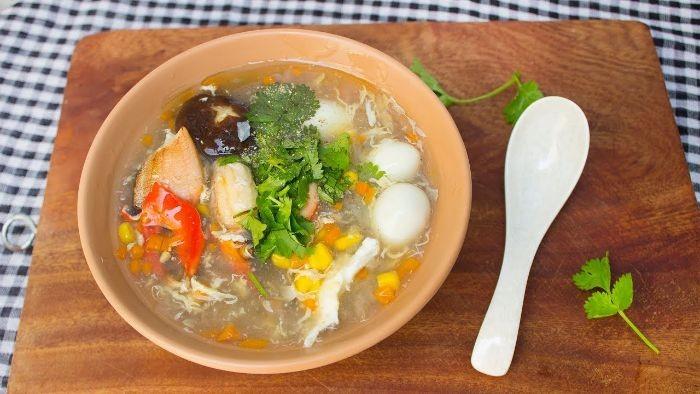 Cach Nau Sup Cua Bien 04