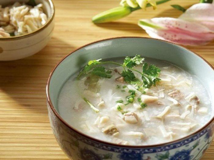 Cua Hoang De Xong Khoi La Gi (3)