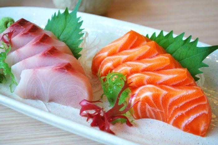 Hải Sản Trung Nam là cái tên được nhiều khách hàng tin tưởng mỗi khi có nhu cầu mua hải sản