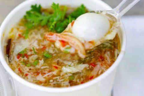 Cach Nau Sup Cua Bien 02