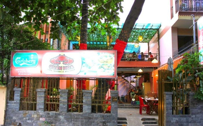10 Nha Hang Hai San O Tp Hcm 2