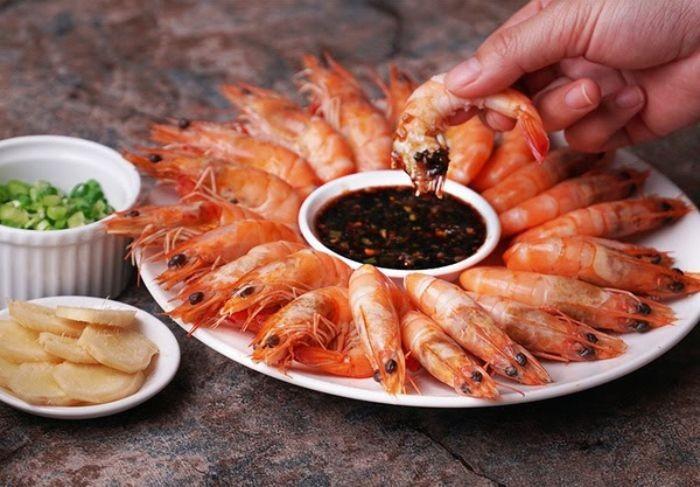 6 Cong Thuc Nuoc Cham Hai San 3