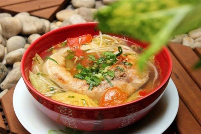 Một số món ngon được chế biến từ Cá Bơn Hàn Quốc