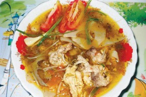 Cach Lam Ca Nham Nhung Giam 3