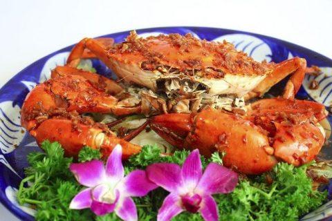 Cach Lam Cua Bien Rang Muoi 3