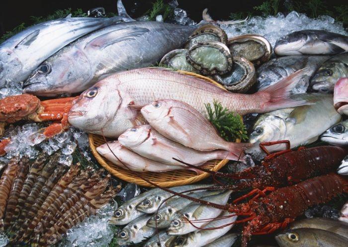 Hải Sản Trung Nam là đơn vị bán hải sản tươi ngon, chất lượng