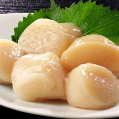 Hải Sản Trung Nam là địa chỉ mua cồi sò điệp và các loại hải sản uy tín, giá cả phải chăng