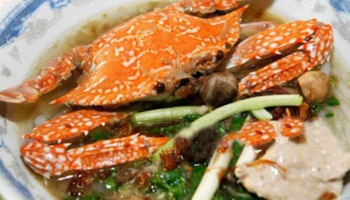7 Quan Banh Canh Ghe Ngon Tai Tphcm 2