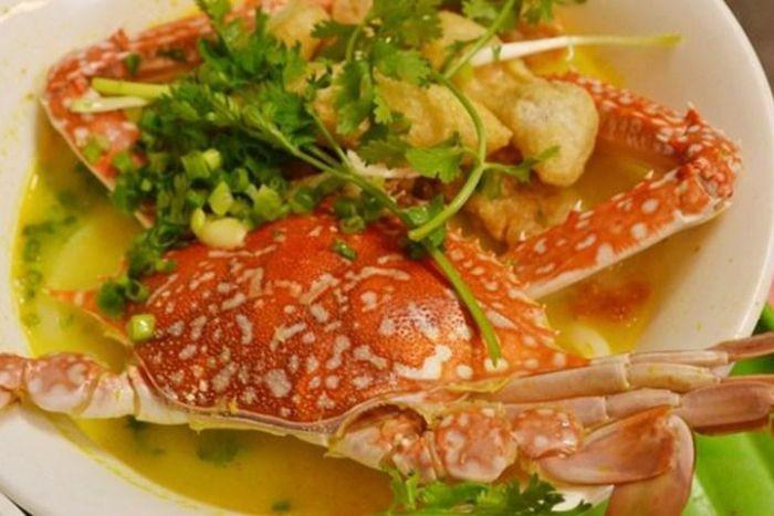 7 Quan Banh Canh Ghe Ngon Tai Tphcm 4