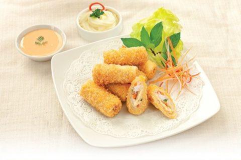 Cach Lam Nem Hai San Ngon Sach 2