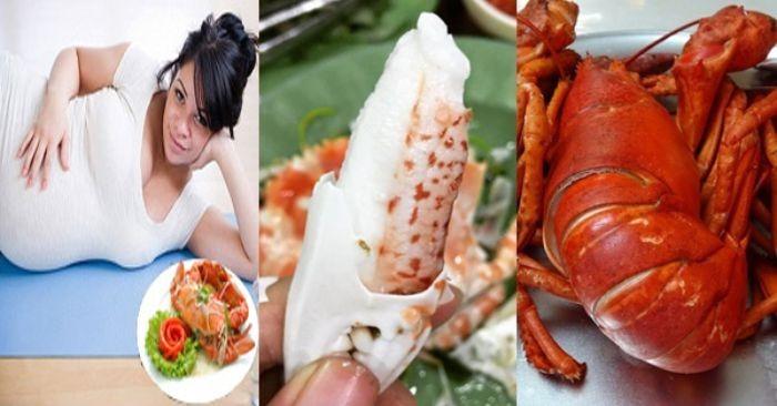 Co Bau An Hai San Nhieu Duoc Khong 1