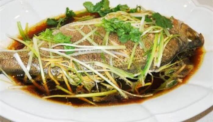 Cach Lam Ca Bien Hap Nhanh Va Ngon 1