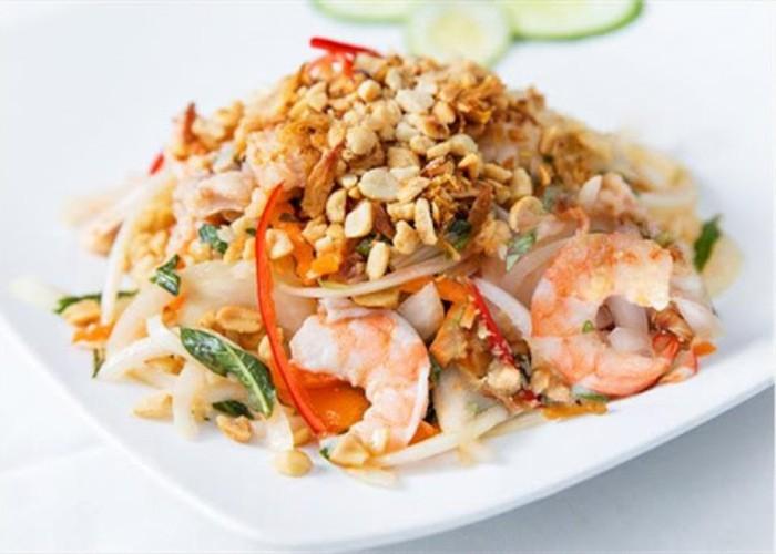 Cach Lam Goi Hai San 1