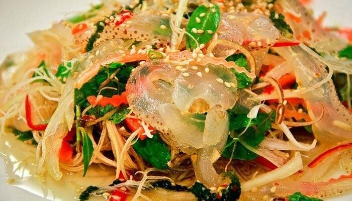 Cach Lam Goi Hai San 3