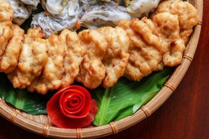 Cach Lam Cha Muc 3