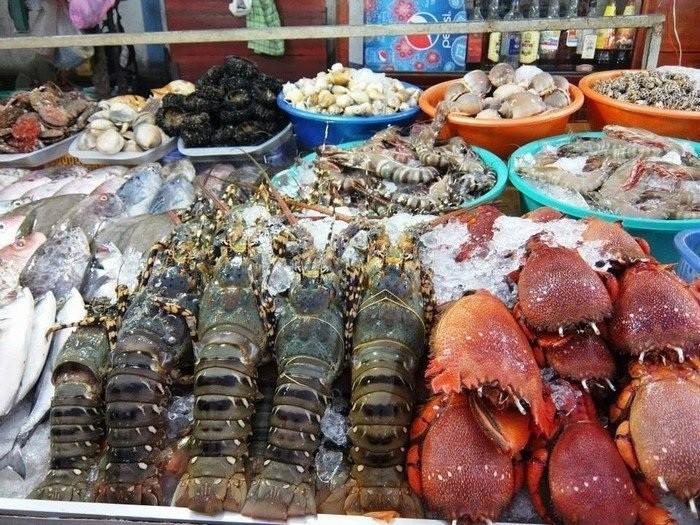 Cach Lam Cua Bien Hap Nuoc Dua 4