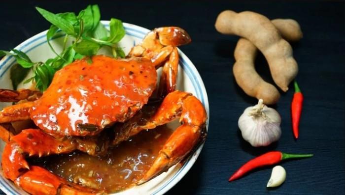 Cach Lam Cua Rang Me 5
