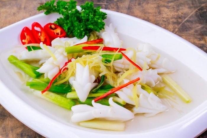 Cach Lam Muc Hap Gung 4