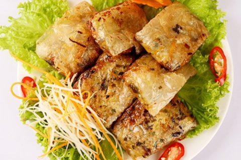Cach Lam Nem Cua Be Anh Dai Dien