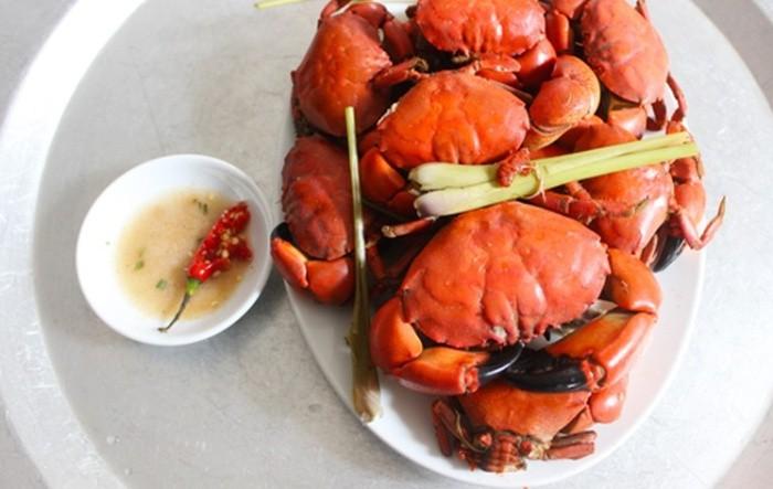 Cua Da Bien Lam Mon Gi Ngon 2