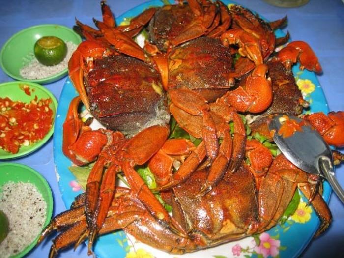 Cua Da Bien Lam Mon Gi Ngon 3