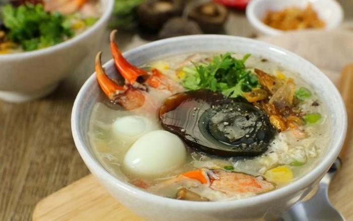 Thit Cang Ghe Lam Mon Gi 1