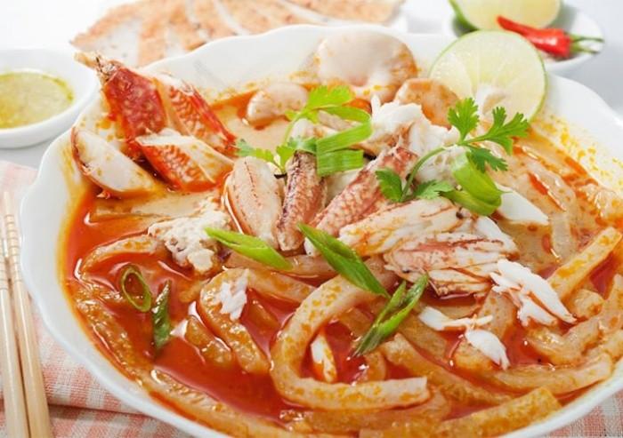 Thit Cang Ghe Lam Mon Gi 4